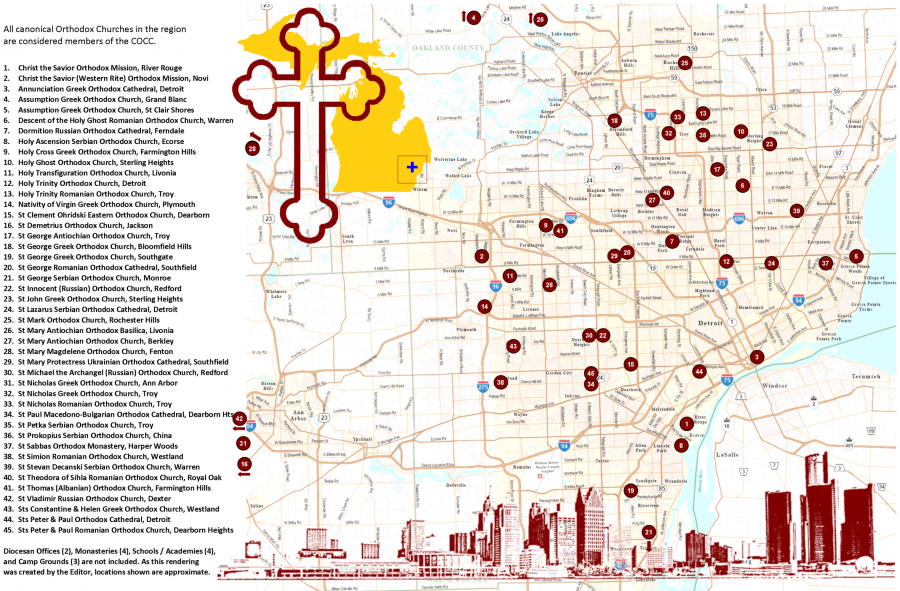 Click on map to enlarge (then click 1:1 for full size)